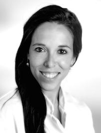 Ana-Laura Jordán Garrote, PhD