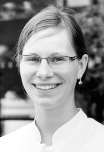 Katja Ottmüller, Stammzelltransplantation, multi-photon microscopy, GVHD, T cell trafficking, intestinal tract