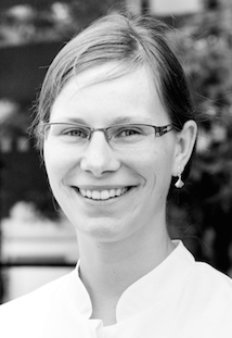 Katja Ottmüller, T cell trafficking, GVHD, Immunregulation, Immuntherapie Würzburg, Beilhack lab