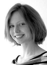 Maria Ranecky, Experimentelle Doktorarbeit, Stammzelltransplantation, Dendritische Zellen, Immuntherapie, Würzburg, Deutschland
