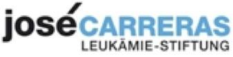 Deutsche José Carreras Leukämie-Stiftung - Leukämie muss heilbar werden. Immer und bei jedem.