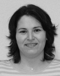 Zeinab Mokhtari