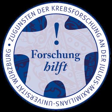 Forschung hilft! Immunzellen sehen, verstehen, therapeutisch einsetzen, Immuntherapie gegen Krebs, Andreas Beilhack Forschungslabor, Würzburg