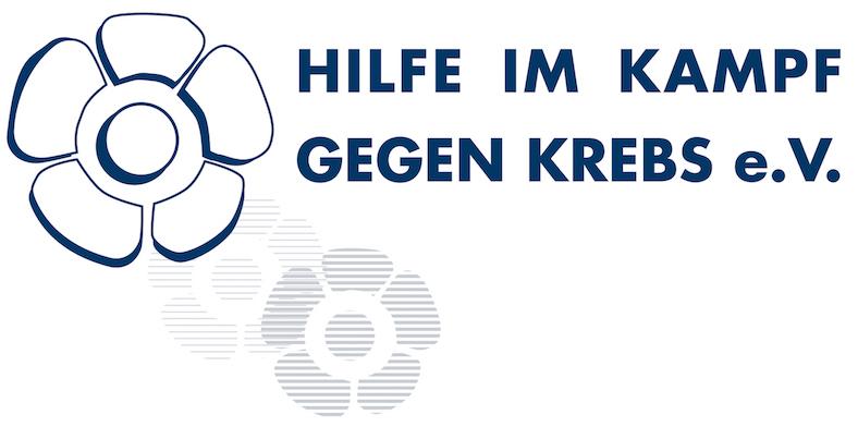 Hilfe im Kampf gegen Krebs - Immuntherapie, Andreas Beilhack Forschungslabor, Würzburg, Deutschland