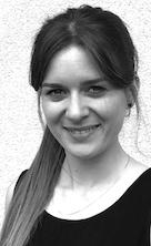 Elena Seebacher, Andreas Beilhack Forschergruppe, Universitätsklinikum Würzburg, Immuntherapie, Krebs, Immundiagnostik, hochauflösende 3D Mikroskopie, Immunologie Würzburg